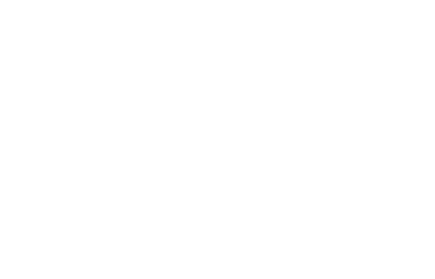 Caribbean Financial Transparency Logo